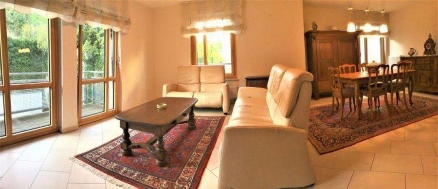 acheter appartement 3 chambres 112 m² wormeldange photo 2