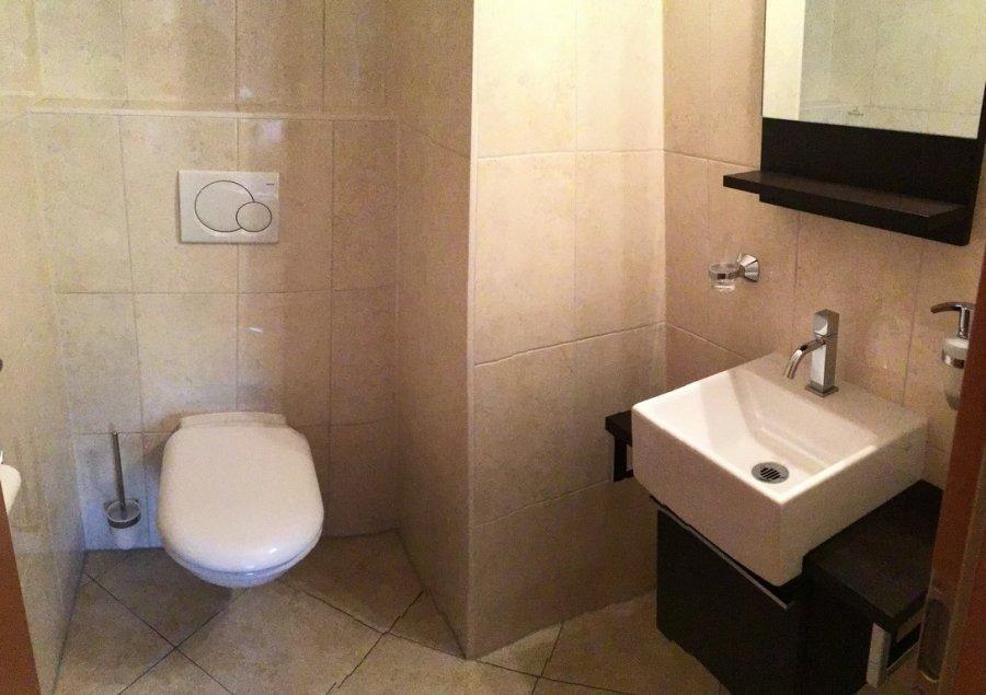 acheter appartement 3 chambres 112 m² wormeldange photo 6