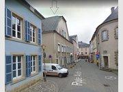 Haus zum Kauf in Echternach - Ref. 6691266