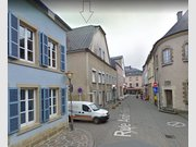House for sale 123 bedrooms in Echternach - Ref. 6691266