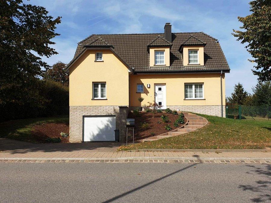 acheter maison individuelle 4 chambres 155 m² koetschette photo 2