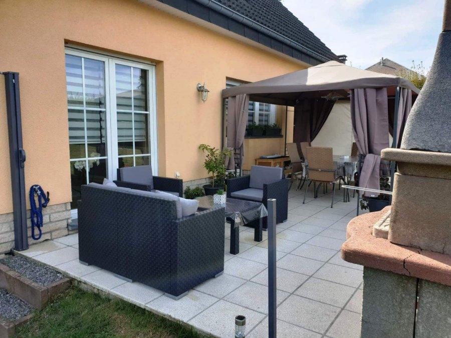 acheter maison individuelle 4 chambres 155 m² koetschette photo 4