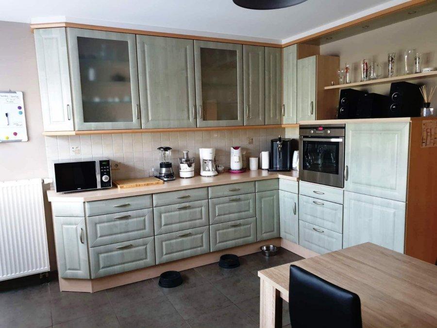 acheter maison individuelle 4 chambres 155 m² koetschette photo 5