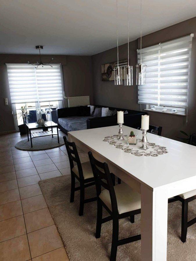 acheter maison individuelle 4 chambres 155 m² koetschette photo 6