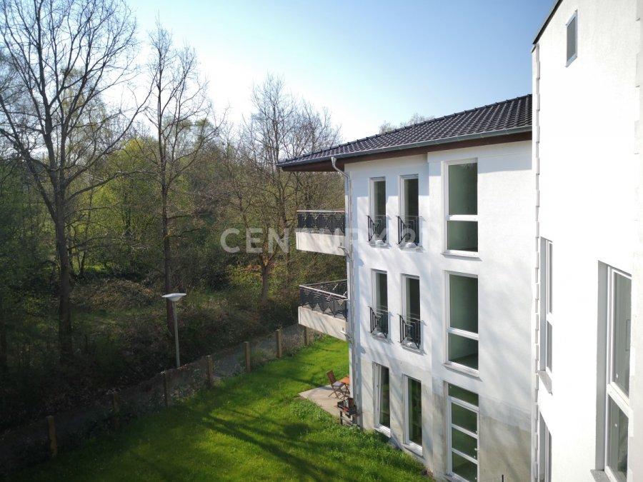 louer appartement 3 pièces 83.05 m² wallerfangen photo 2