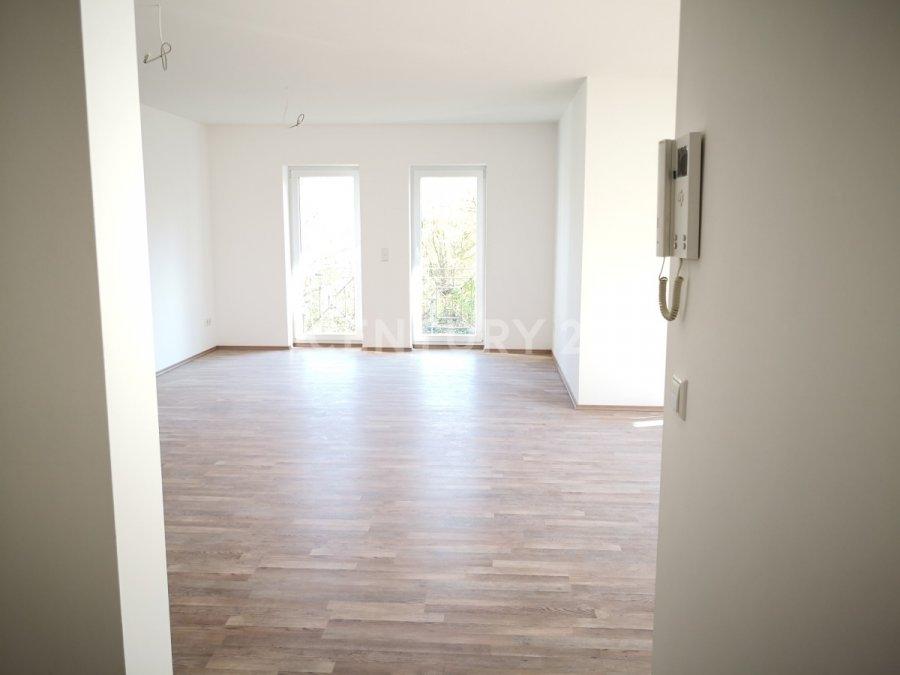 wohnung mieten 3 zimmer 83.05 m² wallerfangen foto 4
