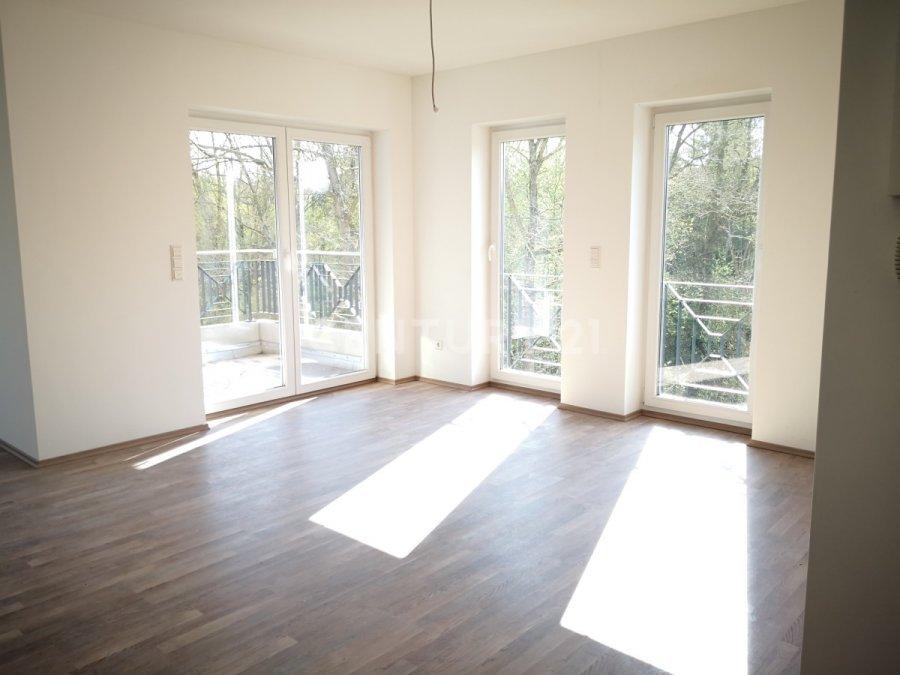 wohnung mieten 3 zimmer 83.05 m² wallerfangen foto 5