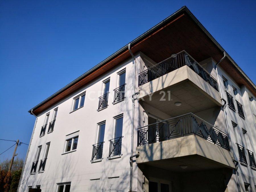 wohnung mieten 3 zimmer 83.05 m² wallerfangen foto 3