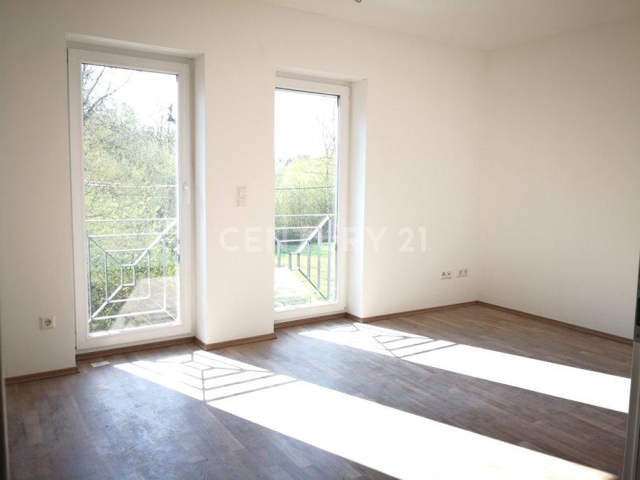 wohnung mieten 3 zimmer 83.05 m² wallerfangen foto 7