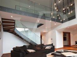Duplex à vendre 3 Chambres à Luxembourg-Dommeldange - Réf. 5134786