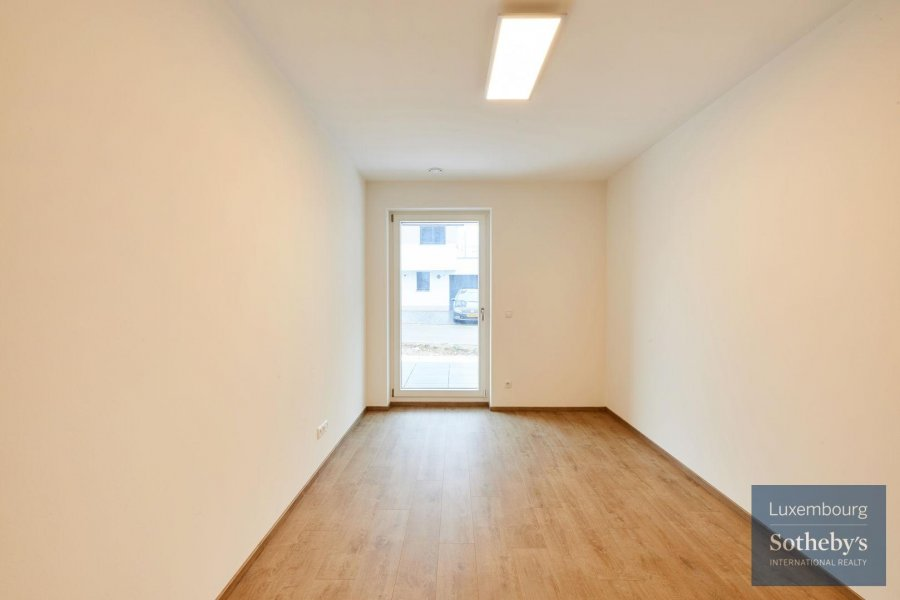 louer appartement 3 chambres 101 m² capellen photo 6
