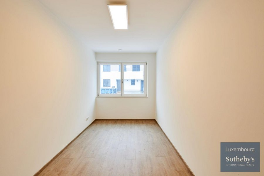 louer appartement 3 chambres 101 m² capellen photo 5