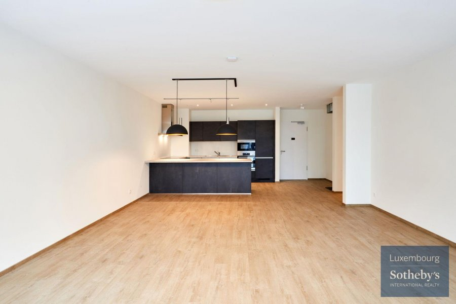 louer appartement 3 chambres 101 m² capellen photo 1