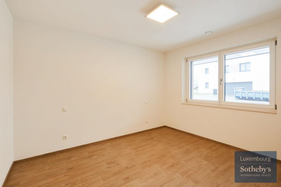 louer appartement 3 chambres 101 m² capellen photo 7