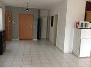 Wohnung zur Miete 3 Zimmer in Nittel - Ref. 5016002