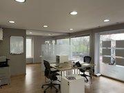 Bureau à vendre à Ettelbruck - Réf. 7313858