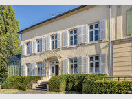 Townhouse for sale 8 bedrooms in Kayl - Ref. 6732226