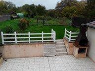 Maison à vendre F7 à Rémilly - Réf. 6605250