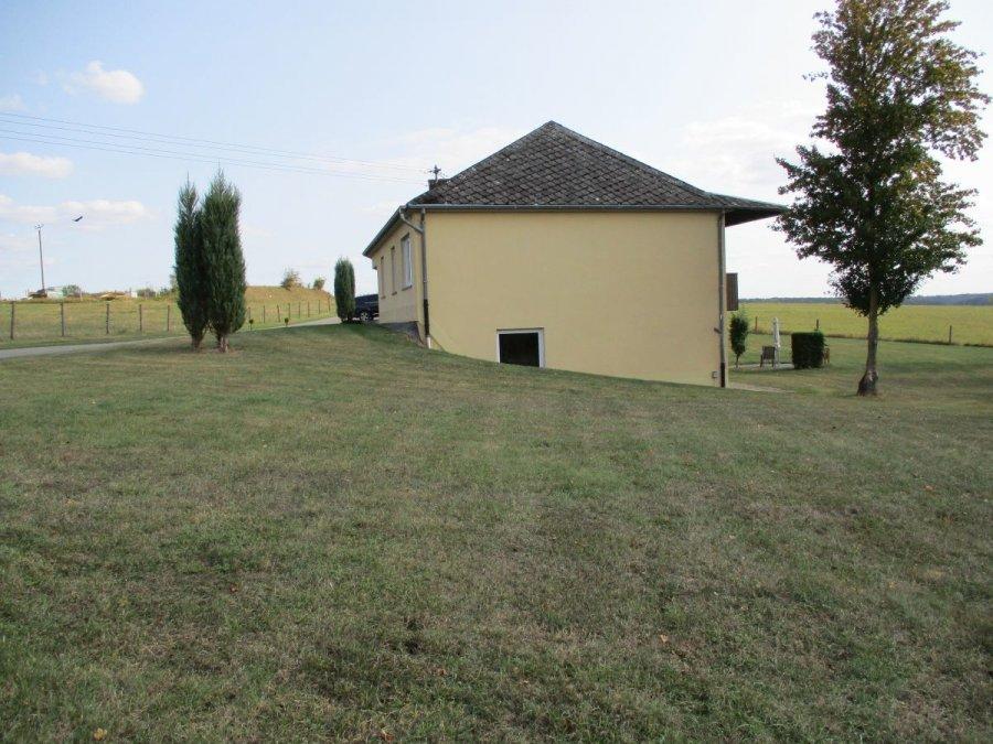 Wohnung zu vermieten 3 Schlafzimmer in Wiersdorf