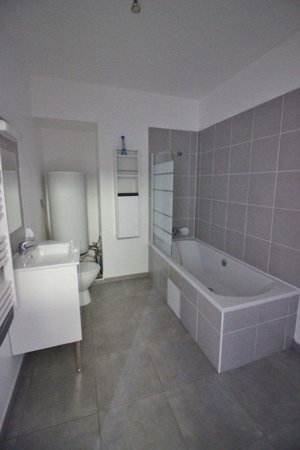 louer appartement 2 pièces 44 m² villerupt photo 3