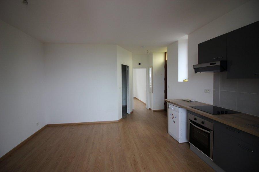 louer appartement 2 pièces 44 m² villerupt photo 1