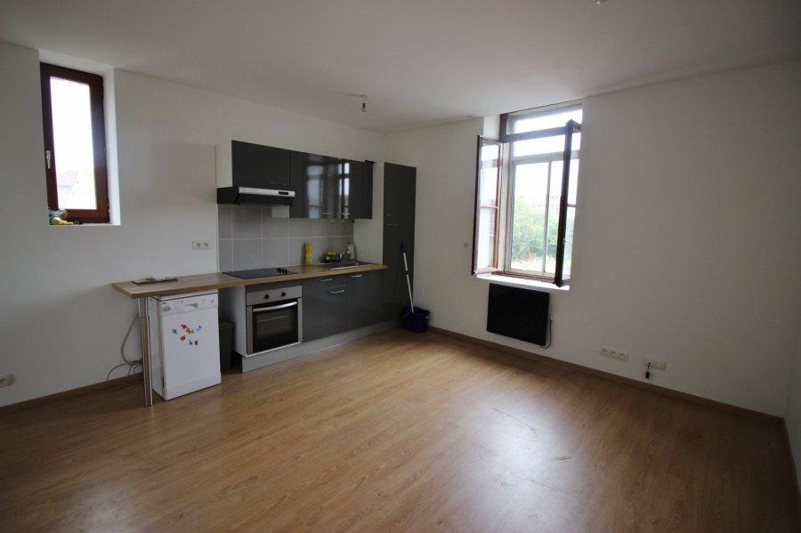 louer appartement 2 pièces 44 m² villerupt photo 2