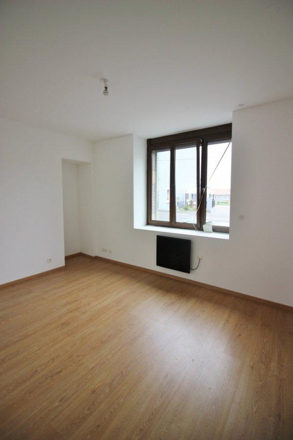 louer appartement 2 pièces 44 m² villerupt photo 4