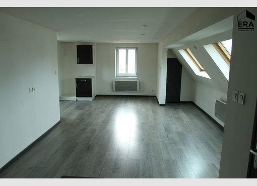 vente appartement f2 boulogne sur mer pas de calais r f 5560770. Black Bedroom Furniture Sets. Home Design Ideas