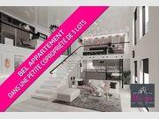Wohnung zum Kauf 3 Zimmer in Differdange - Ref. 6744514