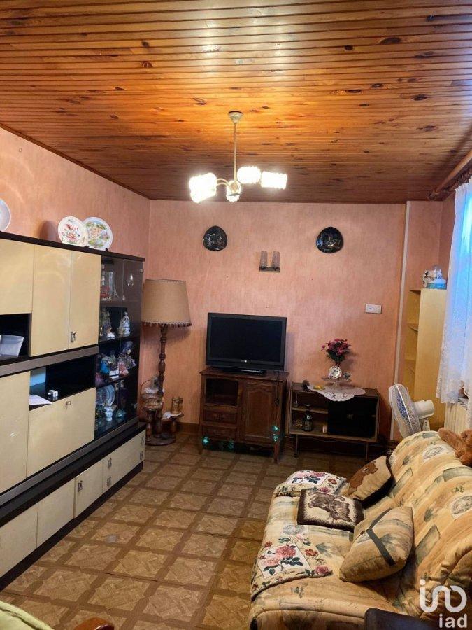 acheter maison 7 pièces 113 m² villers-la-montagne photo 4