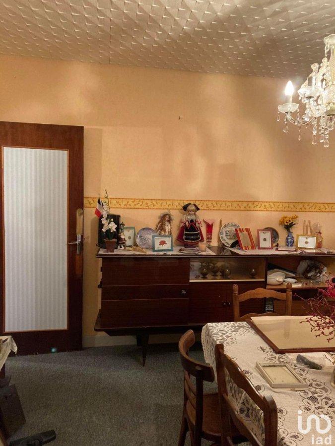 acheter maison 7 pièces 113 m² villers-la-montagne photo 6