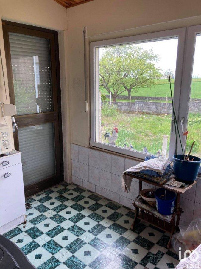 acheter maison 7 pièces 113 m² villers-la-montagne photo 5