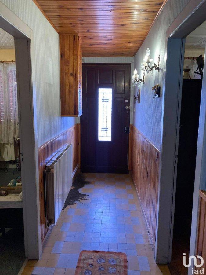 acheter maison 7 pièces 113 m² villers-la-montagne photo 2