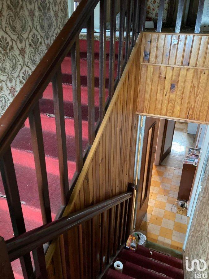 acheter maison 7 pièces 113 m² villers-la-montagne photo 7