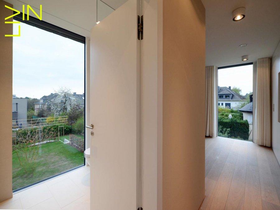 wohnung mieten 3 schlafzimmer 114.5 m² luxembourg foto 7