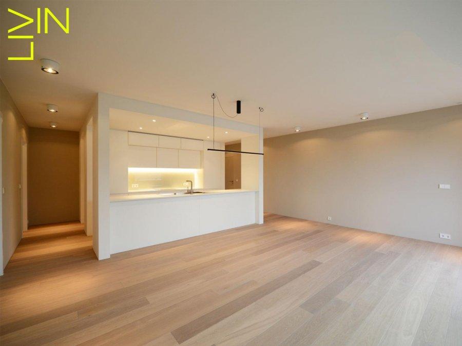 wohnung mieten 3 schlafzimmer 114.5 m² luxembourg foto 2