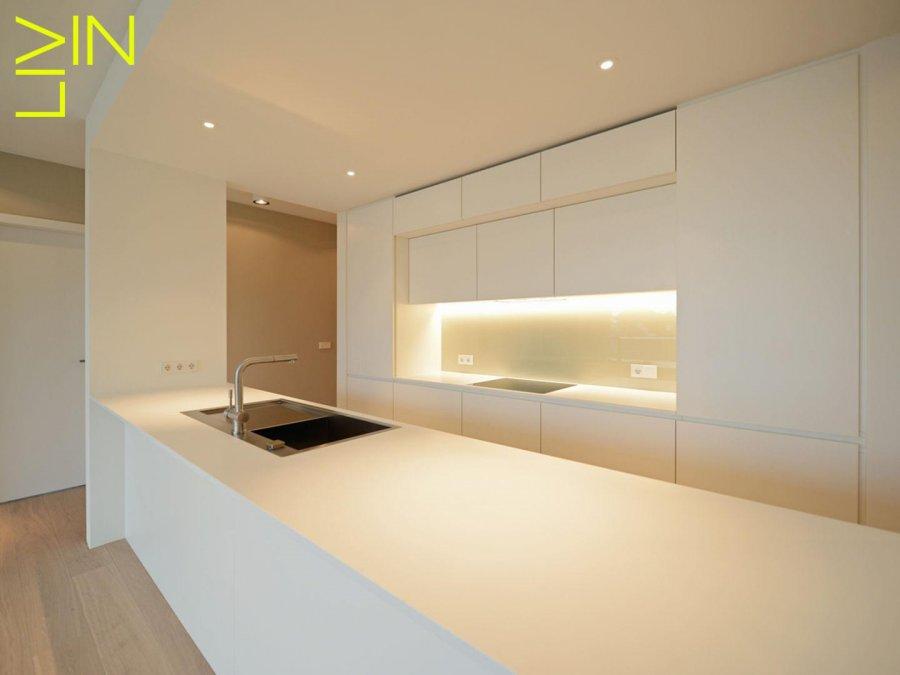 wohnung mieten 3 schlafzimmer 114.5 m² luxembourg foto 4