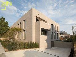 Wohnung zur Miete 3 Zimmer in Luxembourg-Kirchberg - Ref. 5180098