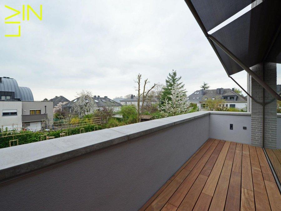 wohnung mieten 3 schlafzimmer 114.5 m² luxembourg foto 5