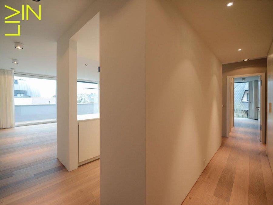 wohnung mieten 3 schlafzimmer 114.5 m² luxembourg foto 6