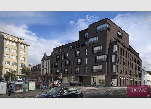 Appartement à vendre 1 Chambre à Luxembourg (LU) - Réf. 6503106