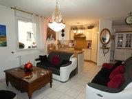 Appartement à vendre F4 à Creutzwald - Réf. 6572738