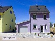 Einseitig angebautes Einfamilienhaus zum Kauf 4 Zimmer in Unna - Ref. 5073602