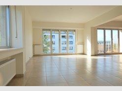 Wohnung zur Miete 3 Zimmer in Luxembourg-Belair - Ref. 6122178