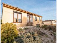 Maison à vendre F5 à Bouzonville - Réf. 6195906