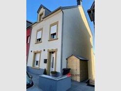 House for sale 4 bedrooms in Rodange - Ref. 7117506