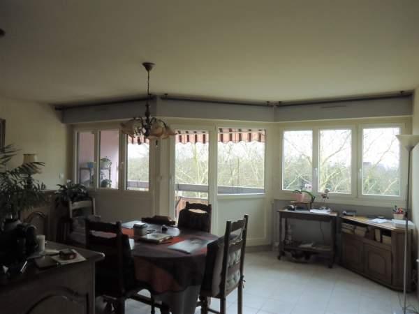 acheter appartement 0 pièce 94 m² laxou photo 6