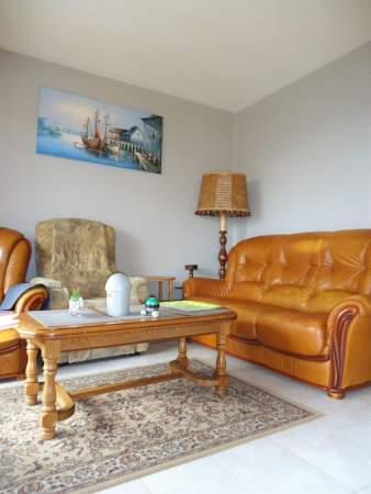acheter appartement 0 pièce 94 m² laxou photo 2