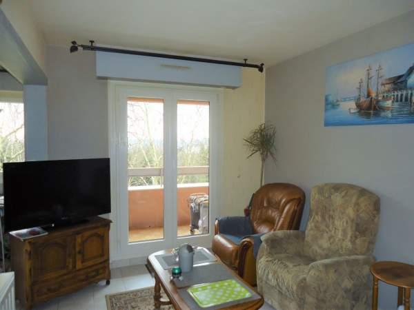 acheter appartement 0 pièce 94 m² laxou photo 4