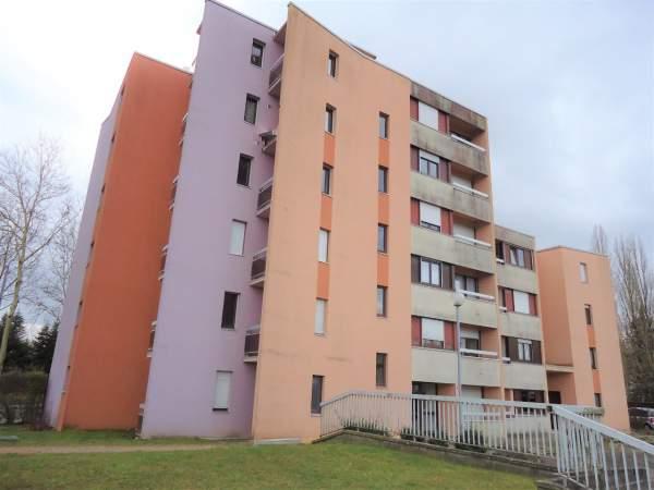 acheter appartement 0 pièce 94 m² laxou photo 3